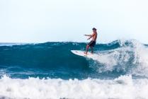 2017-12-30- Nosara - Playa Guiones - Photo Enric Coromina - Photography surf report154