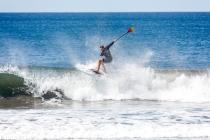 2018-01-03 Ostional Photoraphy Surf Report Nosara - Photo Enric Coromina092