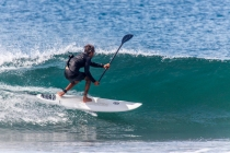 2018-01-03 Ostional Photoraphy Surf Report Nosara - Photo Enric Coromina218
