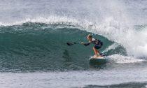 cropped-2018-01-03-ostional-photoraphy-surf-report-nosara-photo-enric-coromina6901.jpg