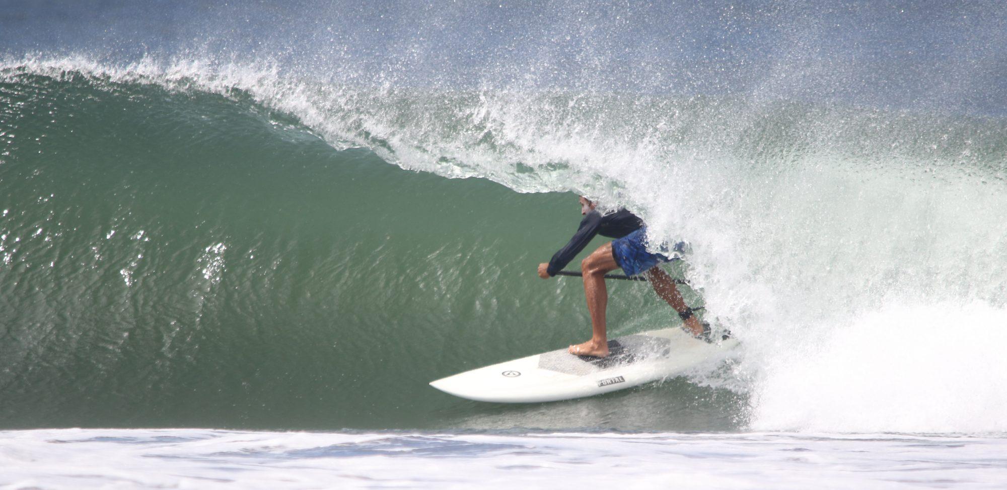 Portal Surf Designs
